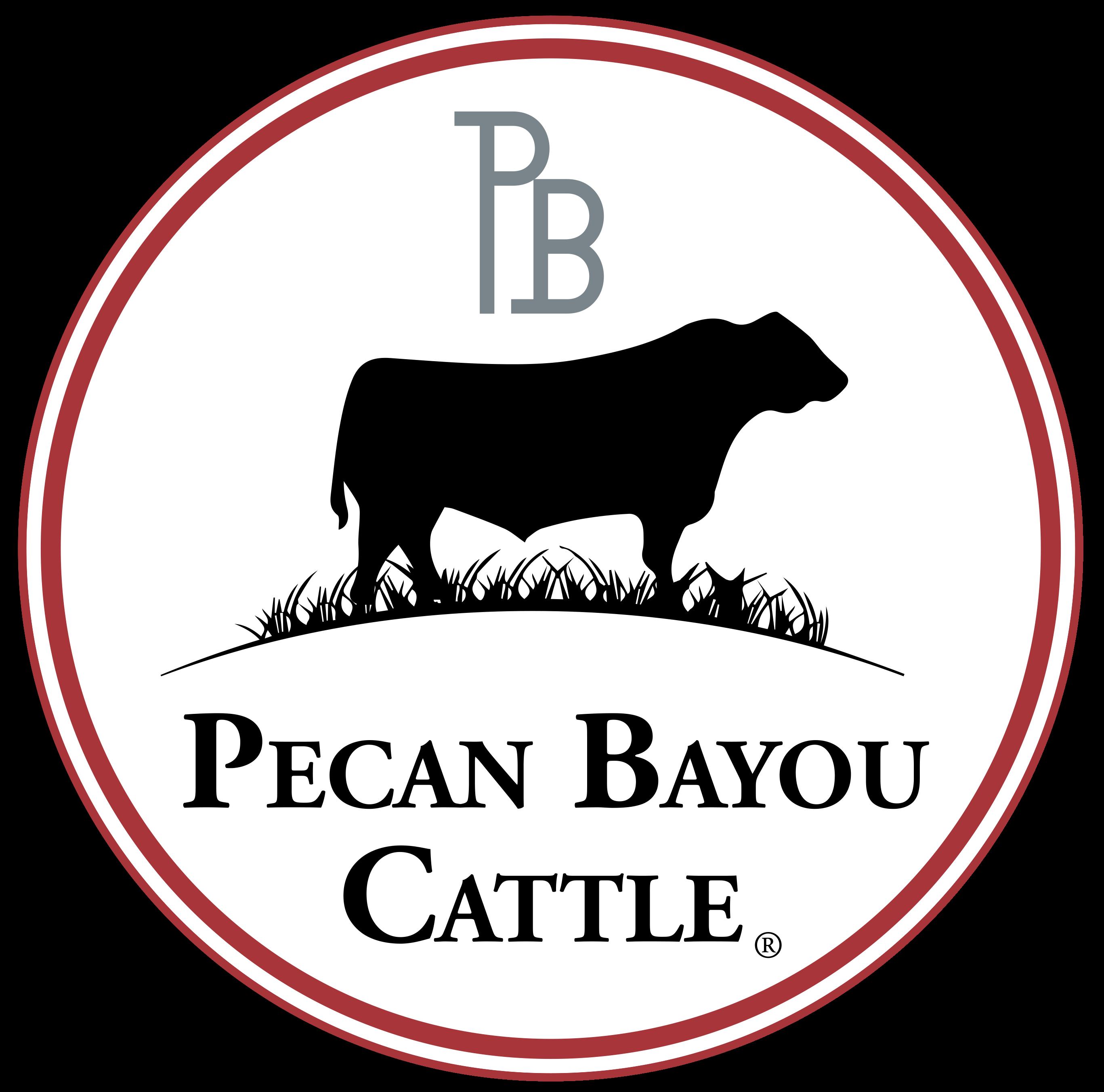 Pecan Bayou Cattle®